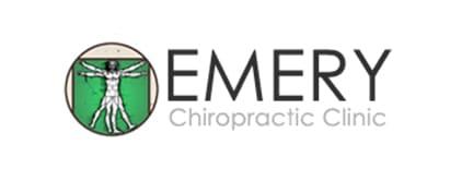 Chiropractic Kansas City MO Emery Chiropractic Clinic