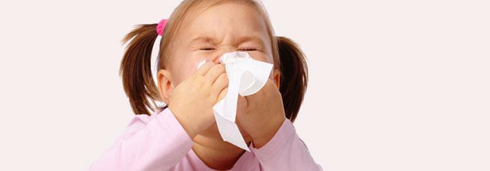 Chiropractic Kansas City MO Allergy Elimination